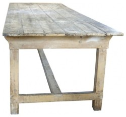farmhouse-dining-tables