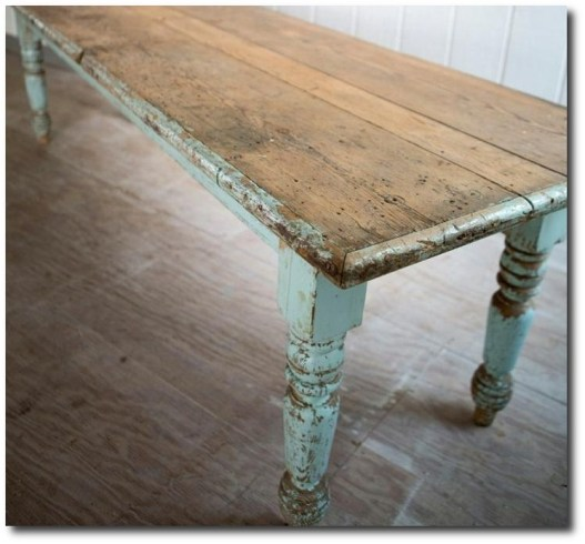 Vintage-Farmhouse-Table-from-Rachel-Ashwell-Shabby-Chic-Couture1
