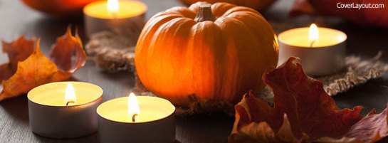 candles-pumpkin-harvest