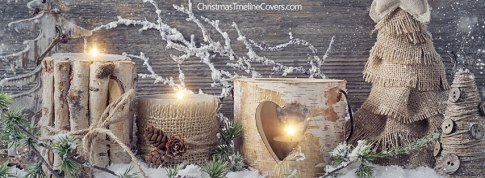 holiday-winter-candles